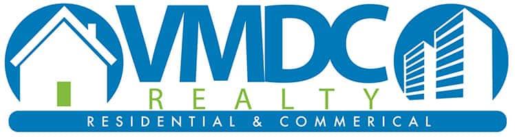 VMDC Realty